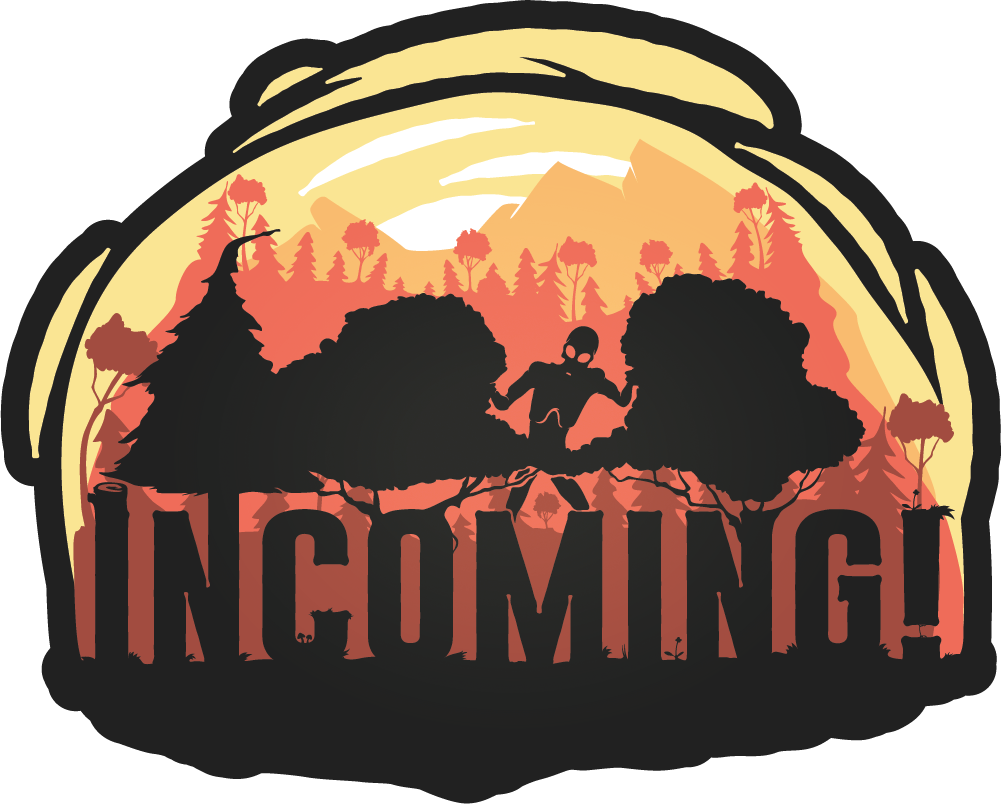 Incoming-logo-colour